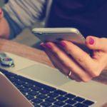 El 4G se cuela en la campaña de Navidad de las operadoras móviles