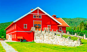Conseguir hipotecas para segunda vivienda