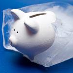 Novedades de la semana: depósitos que rebajan su rentabilidad e hipotecas que disminuyen su interés