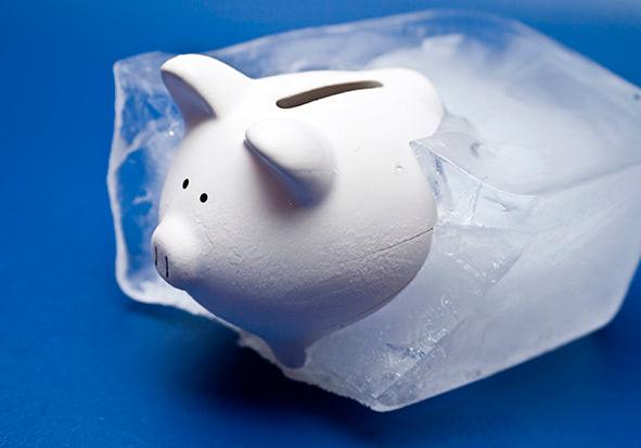 novedades-financieras-ultima-semana-de-noviembre