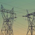 ¿Cambiar la hora para ahorrar energía? Europa dice no