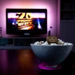 ¿Con qué ofertas ADSL y móvil podemos conseguir la mejor televisión?