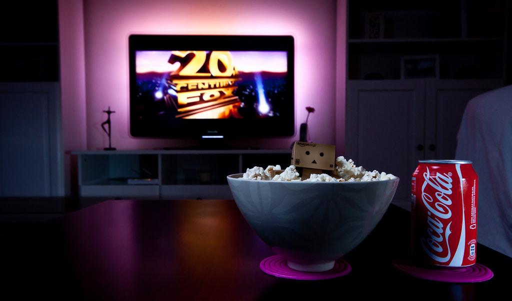 Conoce las mejores ofertas ADSL y móvil para disfrutar de tus series y películas favoritas