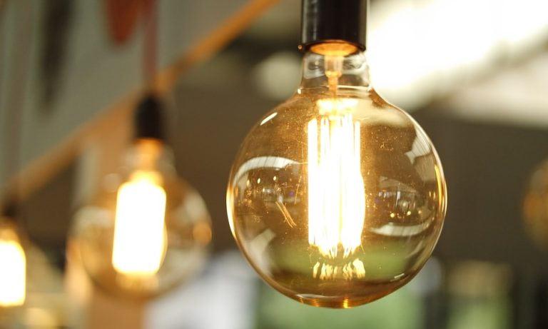 los consumidores no saben que tarifa de luz tienen