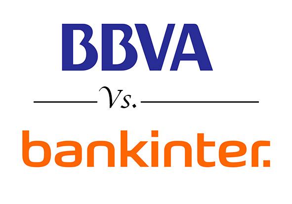 comparativa-hipoteca fija BBVA y Bankinter
