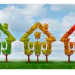 Las hipotecas variables de principio a fin, en peligro de extinción