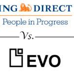 Comparativa de la semana: Hipoteca Naranja de ING Direct vs. Hipoteca Inteligente de EVO Banco