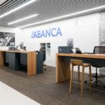 La Cuenta Online de ABANCA oferta diferentes regalos por domiciliar la nómina