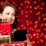 Tarjetas y 'smartphones' se unen con ofertas para las Fiestas