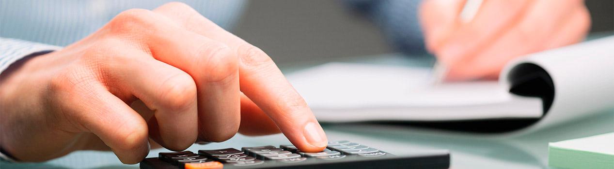 Calcular hipoteca gratis en un minuto for Calcular devolucion hipoteca suelo