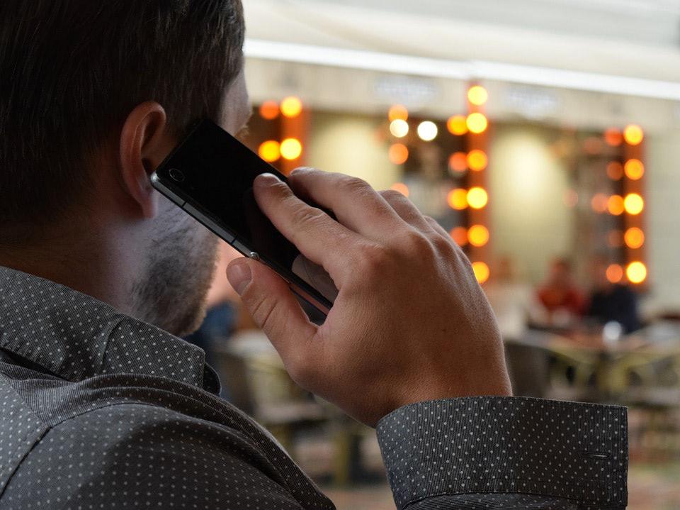 Las OMV las únicas que nos ofrecen llamadas ilimitadas sin datos