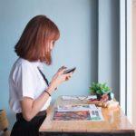 Qué hacer si la 'app' de mi banco no funciona