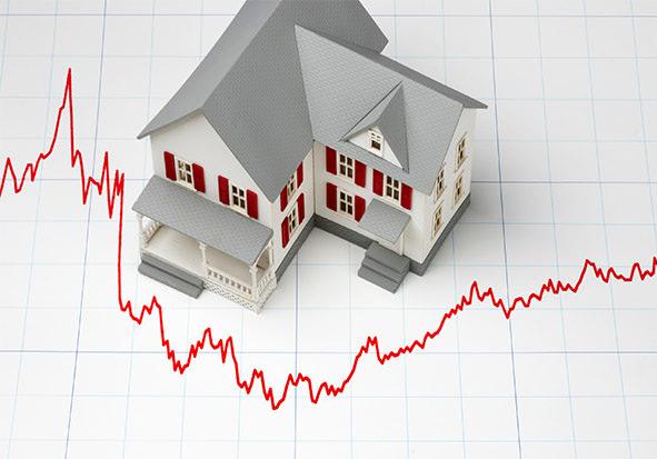 euribor-hipotecario