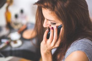 precio del establecimiento de llamada