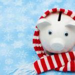 Novedades de la semana: un banco que desaparece, dos nuevos depósitos e hipotecas que rebajan su interés