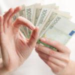 3 minipréstamos que no te costarán ni un euro si es la primera vez que los pides