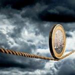 La fórmula secreta para conocer el precio de los minicréditos