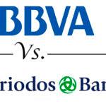 Comparativa cuentas corrientes: BBVA vs. Triodos Bank