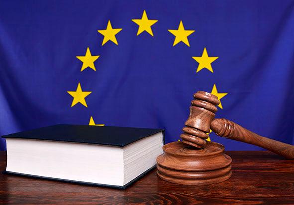 Europa da la raz n a los afectados por suelo y dice s a for Sentencia clausula suelo 2016