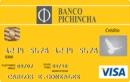 pichincha tarjeta de debito