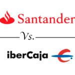 Comparativa de la semana: Hipoteca Santander vs. Hipoteca Evoluciona Ibercaja