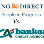 Comparativa de la semana: Hipoteca ING Direct vs. Hipoteca Bankoa