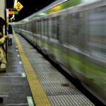 ¿De verdad pueden robarte de tus tarjetas 'contactless' en el metro?