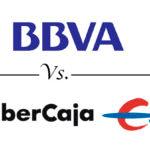 Comparativa de la semana: Hipoteca Fija BBVA vs. Hipoteca Tranquilidad de Ibercaja