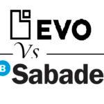 Comparativa de cuentas nómina: EVO Banco vs. Banco Sabadell
