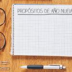 Tus propósitos de año nuevo financiados con los créditos con los intereses más bajos