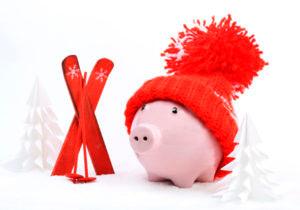 novedades financieras tercera semana enero 2017