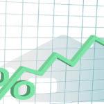 El euríbor a 12 meses un mes más en negativo