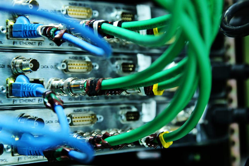 La fibra óptica está ganándole la batalla al obsoleto ADSL