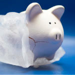 Novedades de la semana: rentabilidades que bajan, créditos más baratos y una hipoteca que se encarece