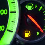 ¿Tienes dificultades para pagar la gasolina de tu coche? Los minicréditos online no te frenan
