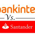 Comparativa de cuentas remuneradas: Bankinter vs. Santander