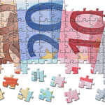 Novedades: un nuevo depósito al 1,50 % y un préstamo que se abarata