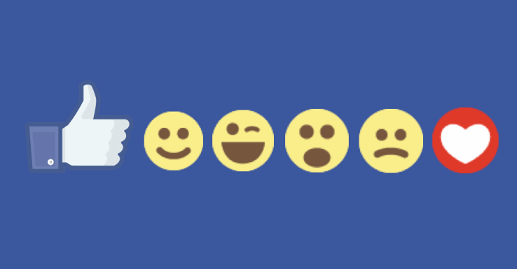 Facebook Payments nuevo banco