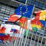 Los plazos fijos extranjeros siguen conquistando el mercado nacional