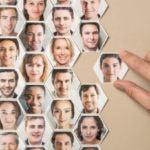 ¿Quiénes son los que más solicitan minicréditos?
