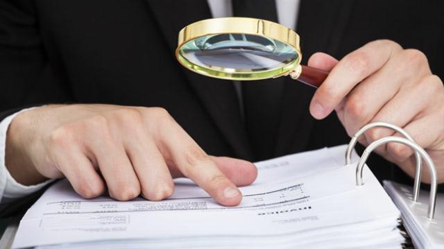 ley comisiones bancarias