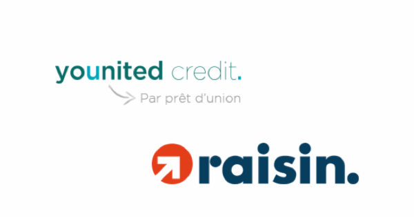 deposito younited credit