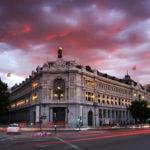El Banco de España presentara un informe sobre su gestion de la crisis bancaria