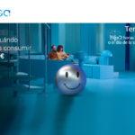 Endesa ofrece consumo gratis con su nueva tarifa de luz