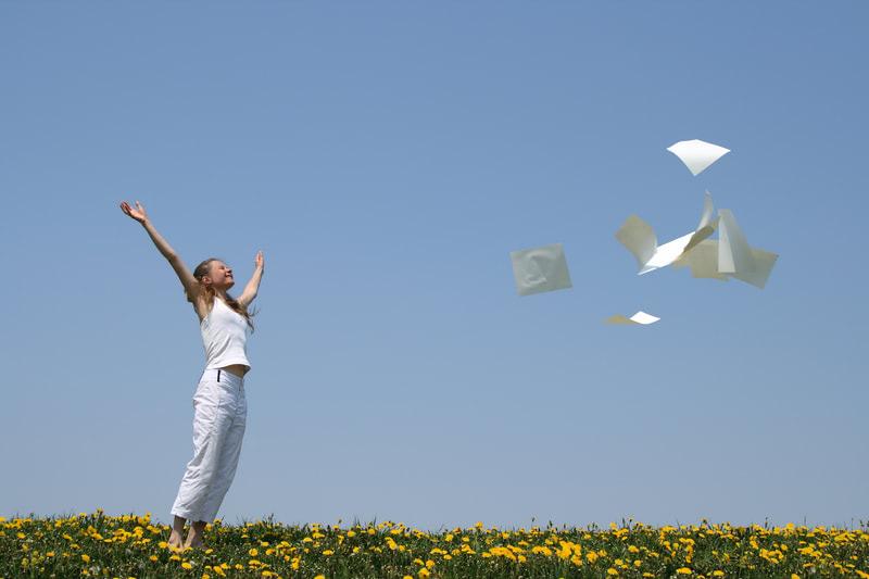 3 trucos para agilizar la contratación de minicréditos con ASNEF