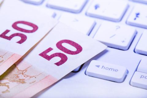 mini creditos urgentes online