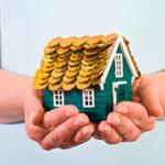Las hipotecas 100 se asoman tímidamente en el mercado