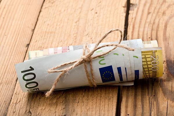Los minicréditos, el respiro económico de nuestra campaña invernal