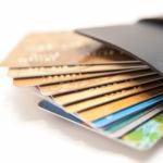 3 problemas que una buena tarjeta de crédito puede solucionar en vacaciones
