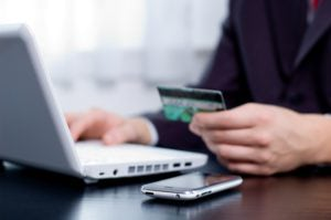 bancos online